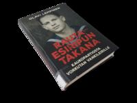 Kierrätyskirja (Olavi Lempinen - Rautaesiripun takana - Kaukopartiosta Vorkutan vankileirille)