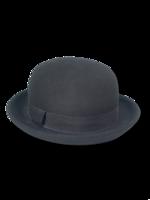 Hattu, koko 56 (H&M)