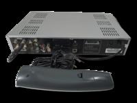 Kaapeliverkon tallentava digiboksi (Kaon KCF-N620H2CO)