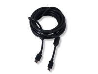 HDMI-kaapeli (5 m)