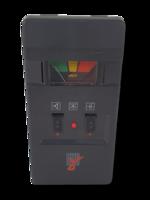 Säteilymittari (JS-tekniikka Oy)