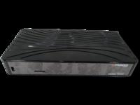 Kaapeli- ja antenniverkon tallentava HD -boksi (HDThunder HD6500) -PUUTTEELINEN