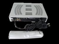 Antenniverkon digiboksi (Handan DVB-T 4000)