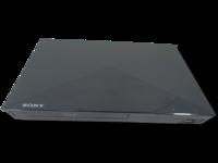 Blu-Ray -soitin (Sony BDP-S1200) -PUUTTEELLINEN
