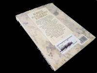 Kierrätyskirja (Annie Sloan - Koristemaalauksen käsikirja)