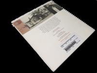 Kierrätyskirja (Helene Schjerfbeck - Taikavuorella - Muutoksen vuodet 1902 - 1925)