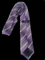 Kravatti (Solmio Kravatt)