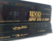 VHS -nauhuri (JVC HR-D300E)