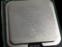Prosessori (Intel Core2Duo SLB9Y Malay 2.8 Ghz)