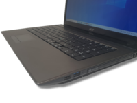 Kannettava tietokone (Acer Aspire 7750)