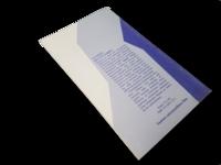 Kirja (Reijo Wilenius - Uuteen kulttuuriin - Rudolf Steiner ja antroposofinen hengentiede)