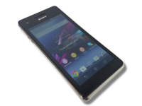 Puhelin (Sony Experia LT25i)