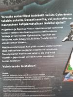 Lautapeli (Risk Trans formers)