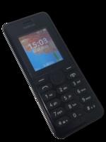 Puhelin (Nokia 108 RM-945)