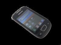 Puhelin (Samsung GT-S5570)