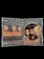 DVD -elokuva (Starsky & Hutch) K11
