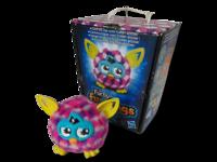 Sähköinen lelu (Hasbro Furby Furblings)