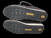Naisten kengät, koko 39 (Snoboot)
