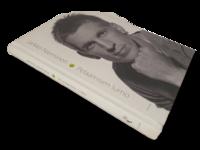 Kirja (Jarkko Nieminen - Pelaamisen Lumo)