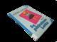 Lasten kierrätyskirja (Astrid Lindgren - Se pikkuinen Lotta)