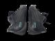 Kengät (Puma AMG Petronas Motorsport, koko 41)