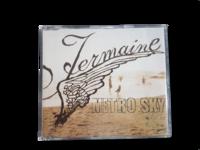 CD -single (Jermaine - Metro Sky)