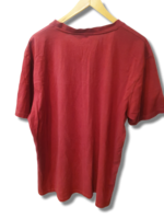 T-paita, koko XXL (Kiroileva siili)