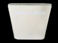 4G -modeemi (ZTE)