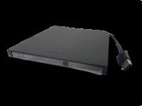 Ulkoinen DVD -asema (Buffalo DVSM-PT58U2V)