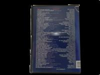 Musiikki -DVD (Lasten Oma Kotikaraokelevy - 50 suursuosikkia - Melplay karaoke)