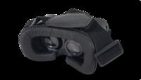 3D-lasit puhelimelle (Spectra VR-100)