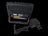 ADSL2+/VDSL2 -modeemi (ZyXEL VMG3925-B10B) #2