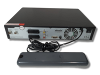Kaapeliverkon tallentava digiboksi (Humax CX PVR-9500C)