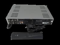 Antenniverkon tallentava digiboksi (Kaon KTF-N620H2CO)