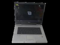 Kannettava tietokone (Fujitsu Siemens Amilo L1310G)