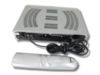 Antenniverkon digiboksi (Handan DVB-T 5000) #4