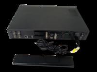 Kaapeliverkon tallentava digiboksi (Maximum C-8000 CX-CI)
