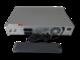 Kaapeliverkon tallentava digiboksi (Humax CX PVR-9200C) #2