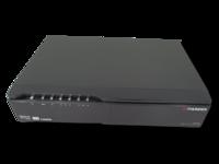 Tallentava HD digiboksi (HDthunder HD5220) -PUUTTEELLINEN