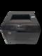 Laser tulostin (HP LaserJet Pro 400 M401dne)