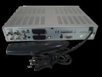 Tallentava antenniverkon digiboksi (Topfield TF5100PVRt)