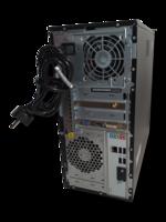 Pöytätietokone (HP G5210sc)