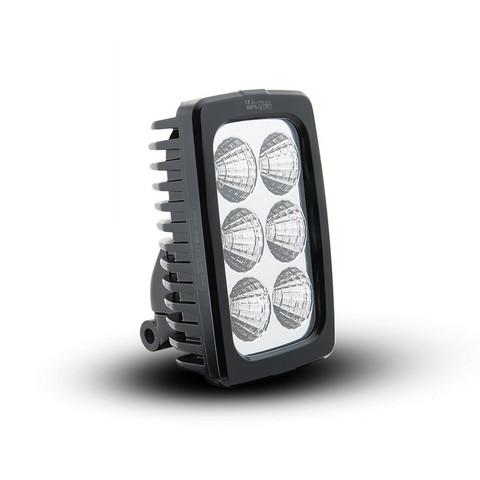 Walonia Maxilume 30w LED-työvalo