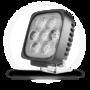 Walonia Ecoseries 35w LED-työvalo