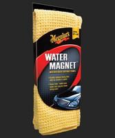 Meguiar's Water magnet kuivausliina 54x78cm