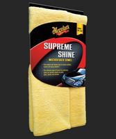 Meguiar's Supreme Shine mikrokuituliina