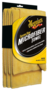 Meguiar's Supreme Shine mikrokuituliina 3-Pack
