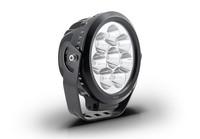 LED-lisävalo Walonia 210