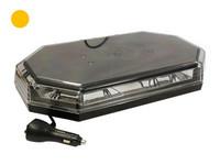 LED-Majakkapaneeli, 10-30V, 400mm, ECE R65