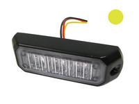 LED-Tasovilkku, 12-24V